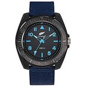 All Blacks Montres - Montre All Blacks 680428 - Montre All Blacks