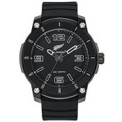 All Blacks Montres - Montre All Blacks 680430 - Montre All Blacks