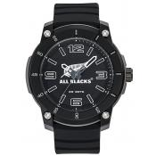 All Blacks Montres - Montre All Blacks 680431 - Montre All Blacks