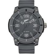 All Blacks Montres - Montre All Blacks 680432 - Montre All Blacks