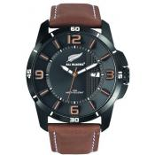 All Blacks Montres - Montre All Blacks 680235 - Montre All Blacks