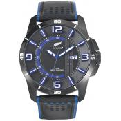 All Blacks Montres - Montre All Blacks 680238 - Montre All Blacks