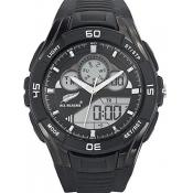 All Blacks Montres - Montre ALL BLACKS 680259 - Montre All Blacks