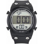 Montre All Blacks 680260