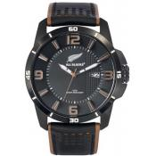 All Blacks Montres - Montre All Blacks 680264 - Montre All Blacks