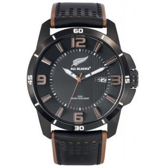 all-blacks-montres - 680264