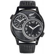 All Blacks Montres - Montre All Blacks 680266 - Montre All Blacks