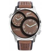 All Blacks Montres - Montre All Blacks 680268 - Montre All Blacks