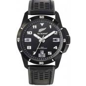 All Blacks Montres - Montre All Blacks 680271 - Montre All Blacks