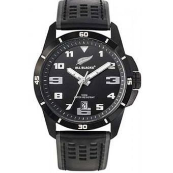 all-blacks-montres - 680271