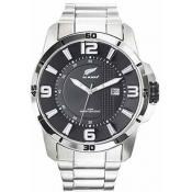 All Blacks Montres - Montre All Blacks 680288 - Montre All Blacks