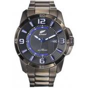 All Blacks Montres - Montre All Blacks 680290 - Montre All Blacks