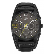 All Blacks Montres - Montre ALL BLACKS 680298 - Montre All Blacks