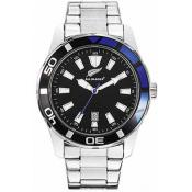All Blacks Montres - Montre ALL BLACKS 680301 - Montre All Blacks