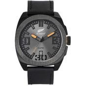 All Blacks Montres - Montre ALL BLACKS 680302 - Montre All Blacks