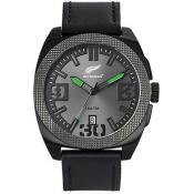 All Blacks Montres - Montre ALL BLACKS 680303 - Montre All Blacks