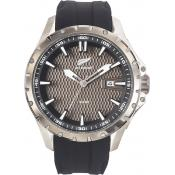 All Blacks Montres - Montre All Blacks 680304 - Montre All Blacks