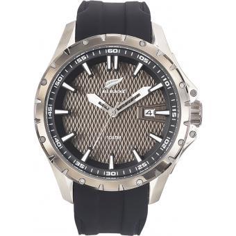 all-blacks-montres - 680304