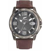 All Blacks Montres - Montre ALL BLACKS 680309 - Montre All Blacks
