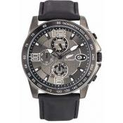 All Blacks Montres - Montre ALL BLACKS 680310 - Montre All Blacks