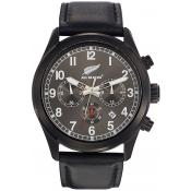 All Blacks Montres - Montre All Blacks 680322 - Montre All Blacks