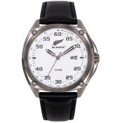 All Blacks Montres - Montre All Blacks 680444 - Montre All Blacks