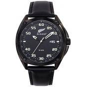 All Blacks Montres - Montre All Blacks 680445 - Montre All Blacks
