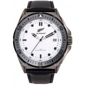 All Blacks Montres - Montre All Blacks 680446 - Montre All Blacks