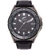 All Blacks Montres - Montre All Blacks 680447 - Montre All Blacks