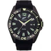 All Blacks Montres - Montre All Blacks 680451 - Montre All Blacks