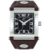 All Blacks Montres - Montre All Blacks 680453 - Montre All Blacks