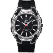 All Blacks Montres - Montre All Blacks 680454 - Montre All Blacks
