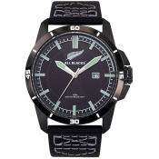 All Blacks Montres - Montre All Blacks 680455 - Montre All Blacks