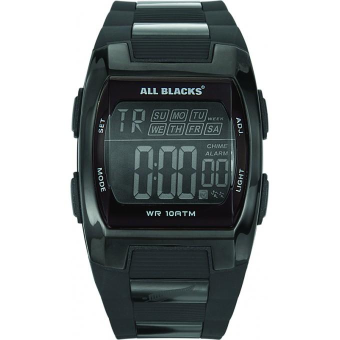 montre all blacks 680024 montre sport noire digitale homme sur bijourama n 1 de la montre. Black Bedroom Furniture Sets. Home Design Ideas