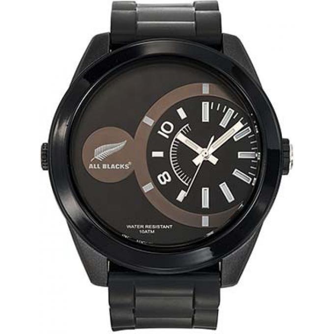 montre all blacks 680174 montre ronde l g re noir homme sur bijourama n 1 de la montre homme. Black Bedroom Furniture Sets. Home Design Ideas