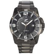 All Blacks Montres - Montre All Blacks 680187 - Montre All Blacks