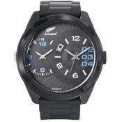 All Blacks Montres - Montre All Blacks 680223 - Montre All Blacks