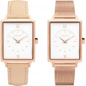 Amalys - Montre Amalys SET LOUISE - Montre amalys