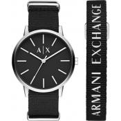Armani Exchange - Montre Armani Exchange AX7111 - Montre et Bijoux - Nouvelle Collection