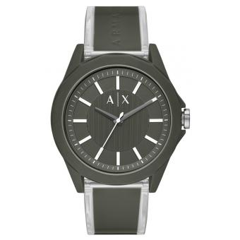 Montre Armani Exchange AX2638