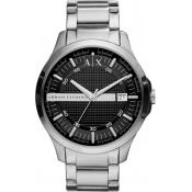 Armani Exchange - Montre Armani Exchange AX2103 - Montres en Promo