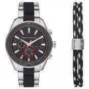 Armani Exchange - AX7106 - Montre Homme