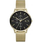 Armani Exchange - Montre Armani Exchange AX2715 - Montre armani exchange