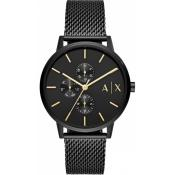 Armani Exchange - Montre Armani Exchange AX2716 - Montre armani exchange