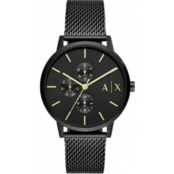 Montre Armani Exchange AX2716