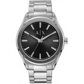 Armani Exchange - Montre Armani Exchange AX2800 - Montre armani exchange