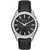 Armani Exchange - Montre Armani Exchange AX2803 - Montre et Bijoux - Nouvelle Collection