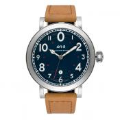 Avi-8 - Montre Avi-8 AV-4067-01 - Montre Homme Marron