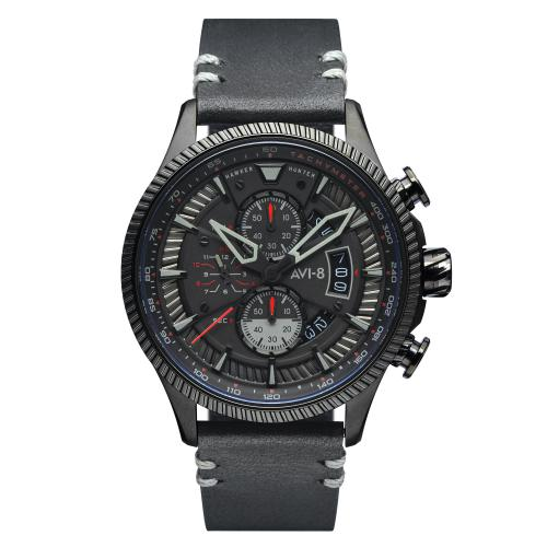 Avi-8 - Montre Avi-8 AV-4064-05 - Montre - Nouvelle Collection