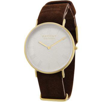 axcent - ix56708-01
